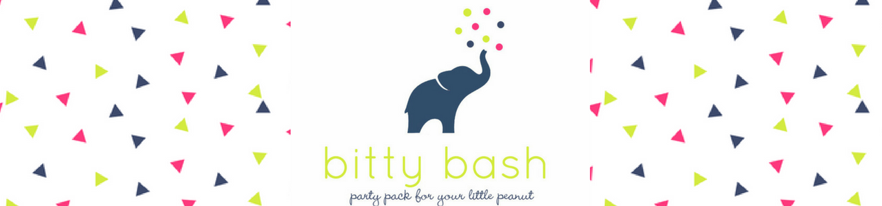 Bitty Bash Co