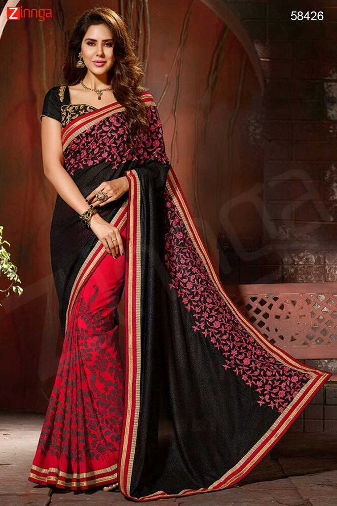 2944078321e The Best Designer Sarees online because it displays the calibre of sari  material is spirit of the sari. There are many material choices it s  possible to ...