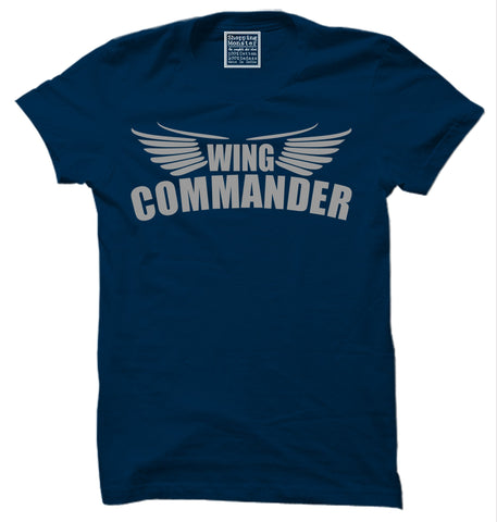 Navy Blue Color GSM With Cotton Mens Tshirt - 10321