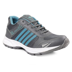 Buy Multi Color Mesh Men Sports Shoes