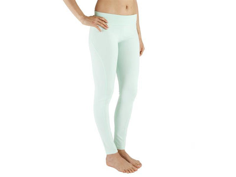 Bay Color Supplex Lycra Legging - BAY4-LG