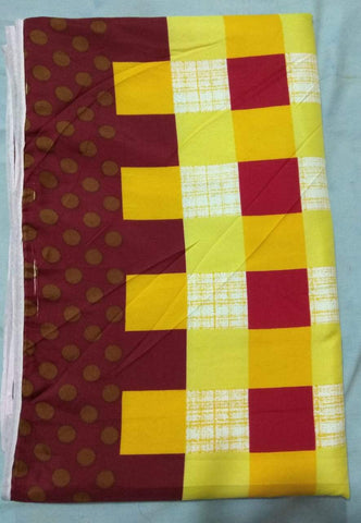 Multi Color Micro Cotton Single Dohers  - JMCD-1