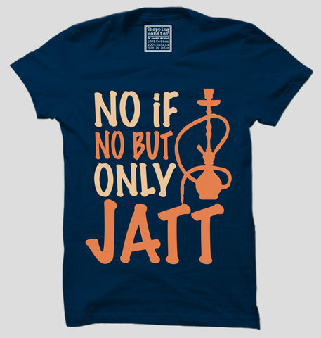 Navy Blue Color 160 GSM 100% Cotton Mens Tshirt - PCH-10218