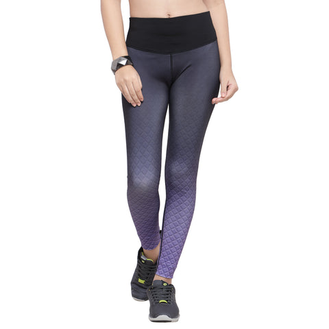 Multi Color Stretchable Tight pant - SKI0011