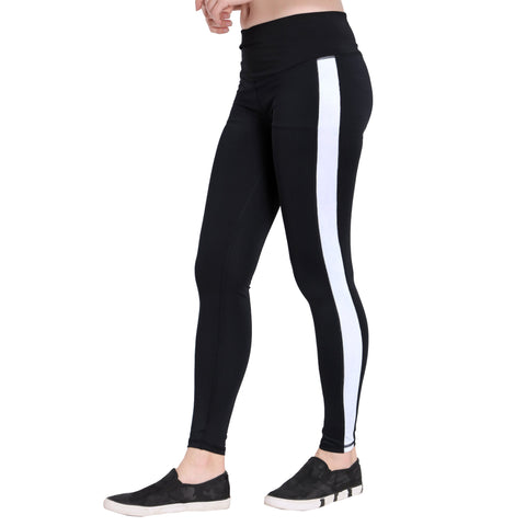 Multi Color Stretchable Tight pant - SKI0020