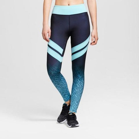 Multi Color Stretchable Tight pant - SKI0050
