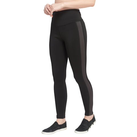 Multi Color Stretchable Tight pant - SKI0061