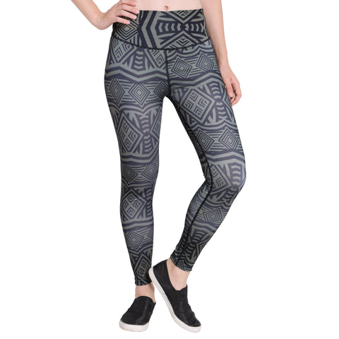 Multi Color Stretchable Tight pant - SKI007