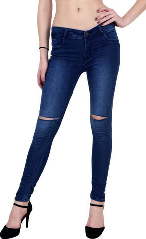 DarkBlue Color Denim Jeans - W-T9-DBLUE-28.jpeg