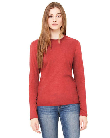 Gajari Color Knitting Stitched Top - WOMENTOP33