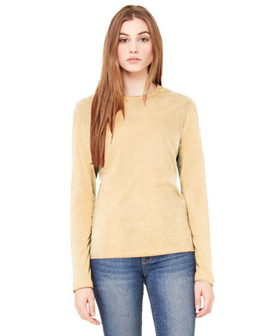 Chiku Color Knitting Stitched Top - WOMENTOP72