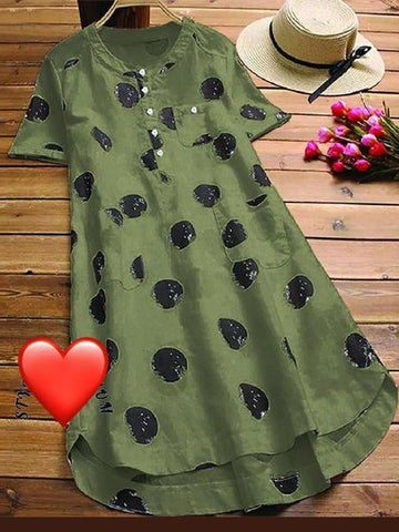 Green Color Rayon Women's Stitiched Kurti - YOYO-112-10005