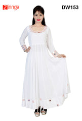 Beautiful Cotton Kurti