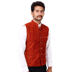 FBBIC-Nice Looking Men's Formalwear And Casualwear,Partywear Jacket- fbbic-17128-1