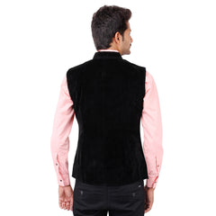 FBBIC-Nice Looking Men's Formalwear And Casualwear,Partywear Waistcoat- fbbic-17142-1
