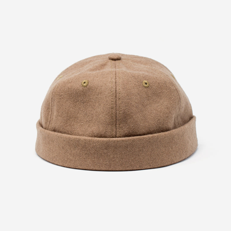 RA DOCKER HAT - R-Anthony® Hats & Headwear