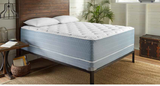 "13"" Firm Open Coil Mattress"