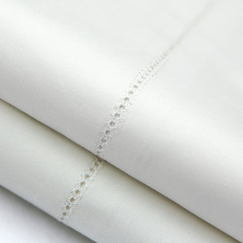 Italian Collection 400 TC Sheet Sets