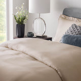 Bamboo Duvet Cover and Sham Sets