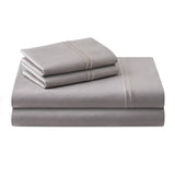 T600 100% Supima Cotton Pillow Cases