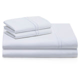 T600 100% Supima Cotton Sheet Sets