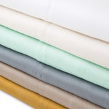Tencel Pillow Cases