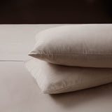 Portuguese Flannel Pillow Cases