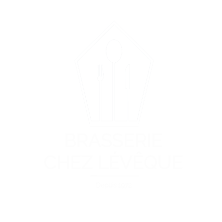 Montreal French Restaurant | Chez Lévêque