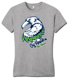 Limited Edition - Go Hawks (Female)