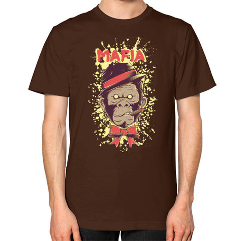 Chimp Mafia T-Shirt