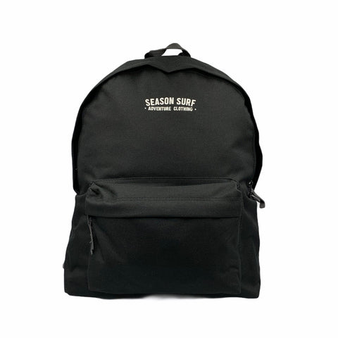 Day pack Black/Grey