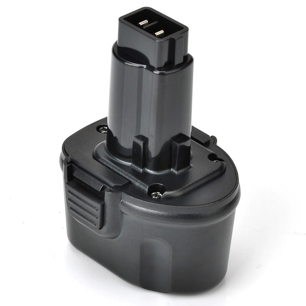 Product image for Compatible DeWalt DW9057 7.2V 3.0Ah Ni-MH Rechargeable Battery by PowerToolExpress