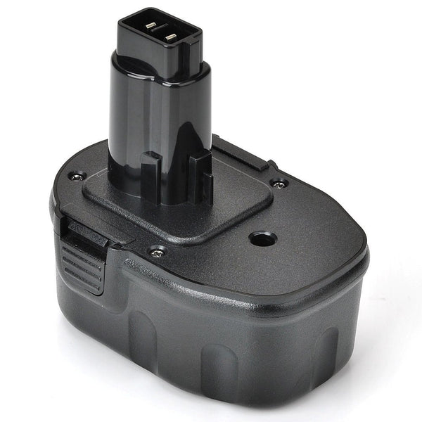 Product image for Compatible DeWalt 14.4V DC9144 2.0Ah Ni-MH Rechargeable Battery by PowerToolExpress