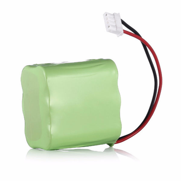Product image for Compatible iRobot Braava 320/321 & Mint 4200/4205 2200mAh High Capacity 7.2V Battery by PowerToolExpress