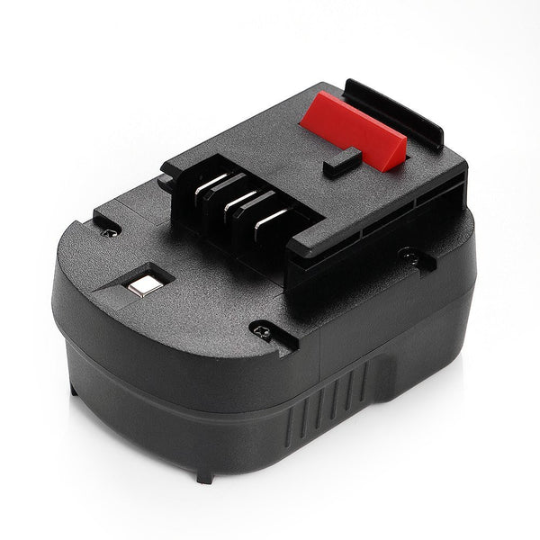 Product image for Compatible Black & Decker 12V HPB12 2.0Ah Ni-CD Rechargeable Battery by PowerToolExpress