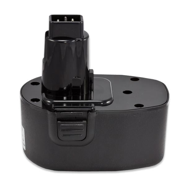 Product image for Compatible Black & Decker 14.4V PS140 1.5Ah Ni-CD Rechargeable Battery by PowerToolExpress