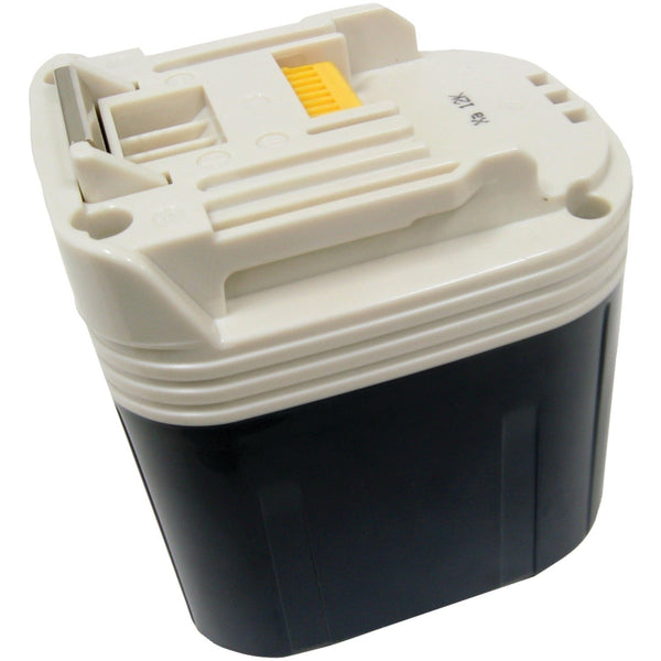 Product image for Compatible Makita BH1233 / BH1220 12V 3.3Ah Ni-MH Rechargeable Battery by PowerToolExpress