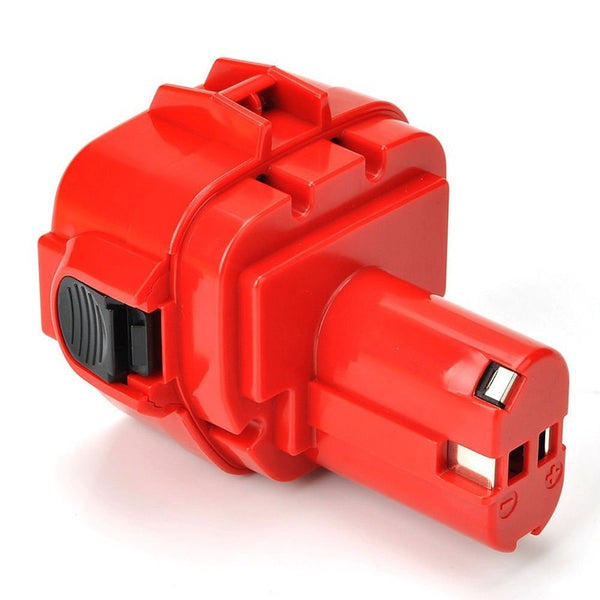 Product image for Compatible Makita 1200 12V 2.0Ah Ni-CD Rechargeable Battery