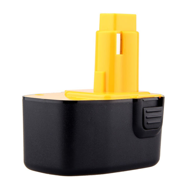 Product image for Compatible DeWalt 14.4V DC9091 / DW9091 2.0Ah Ni-MH Rechargeable Battery