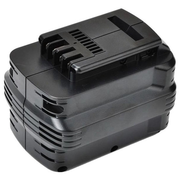 Product image for Compatible DeWalt 24V DW0242 2.0Ah Ni-CD Rechargeable Battery by PowerToolExpress