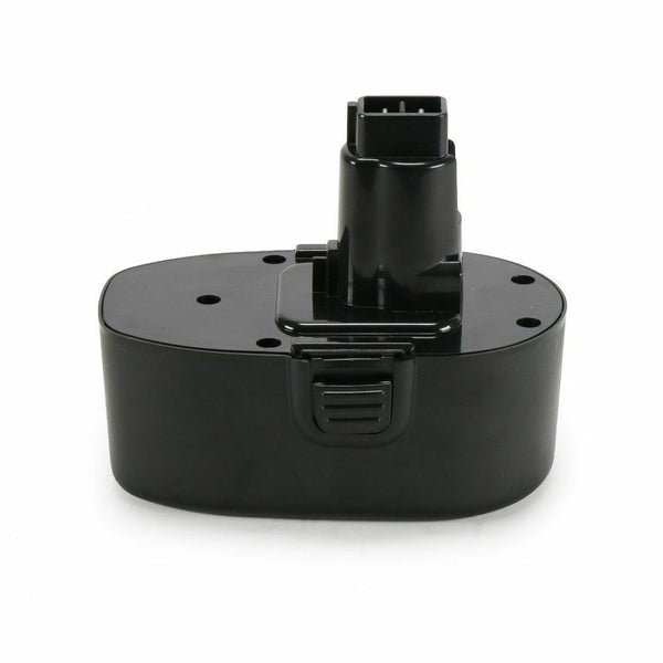 Product image for Compatible Black & Decker 18V PS145 / A9282 2.0Ah Ni-CD Rechargeable Battery by PowerToolExpress