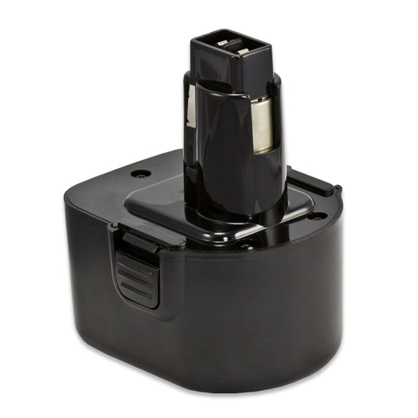 Product image for Compatible Black & Decker 12V PS130 2.0Ah Ni-CD Rechargeable Battery by PowerToolExpress