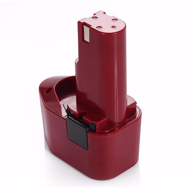 Product image for Compatible Milwaukee 12V 48-11-0140 3.0Ah Ni-MH Rechargeable Battery