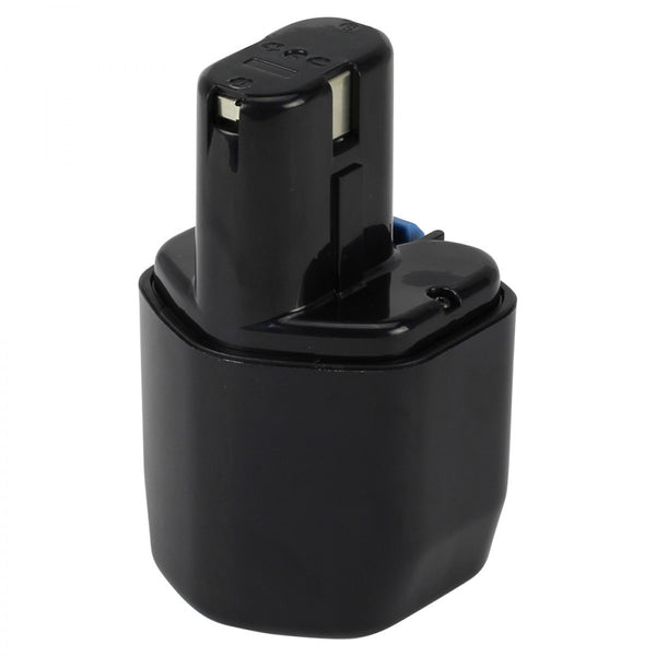 Product image for Compatible Hitachi 12V EB12 / EB12B 1.5Ah Ni-MH Rechargeable Battery by PowerToolExpress