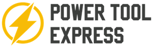 Power Tool Express