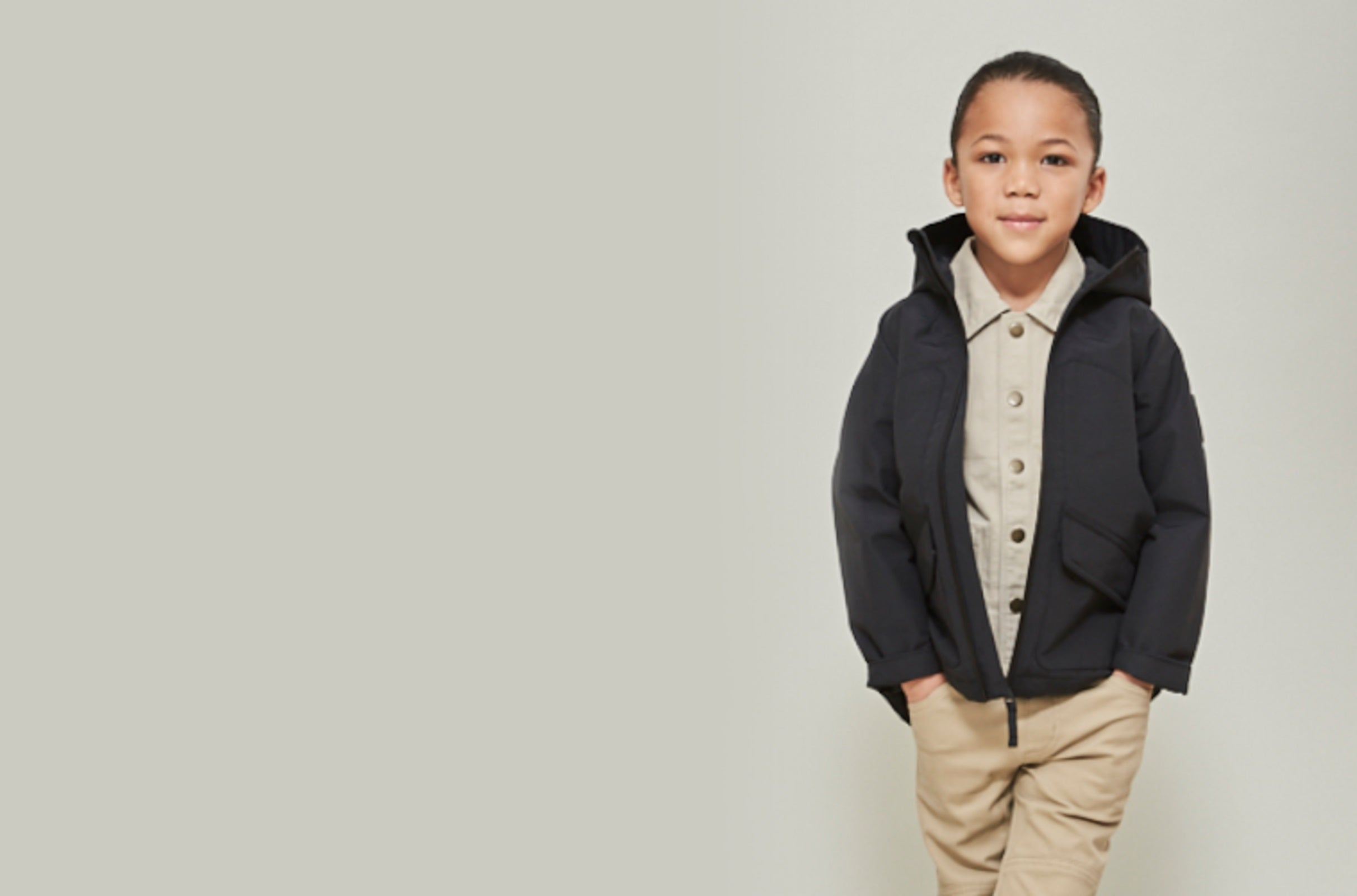 bf0370a94 Luxury Outerwear | Parkas, Jackets and Coats | Nobis Canada – Nobis ...