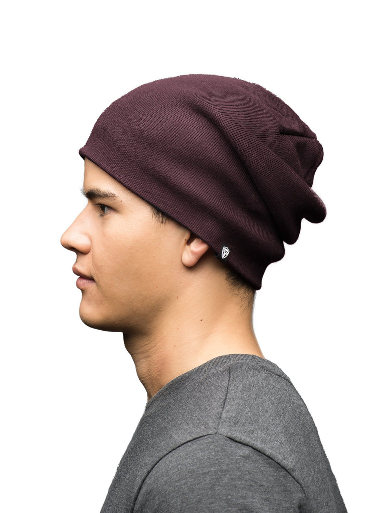 Conner Knit Beanie