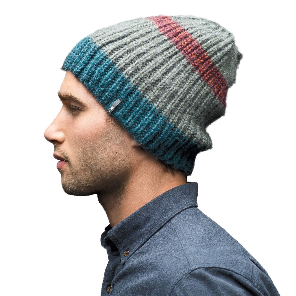 Hot Cha Cha Knit Beanie