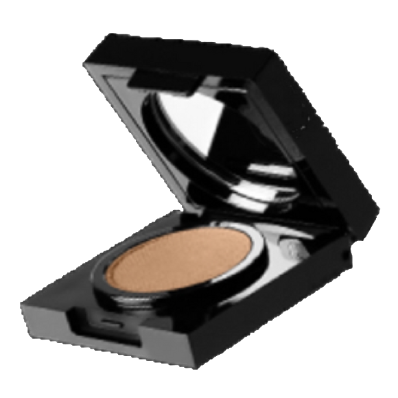 Train Wreck Cosmetics Hi Brow Shadow.  Eyebrow Shadow.