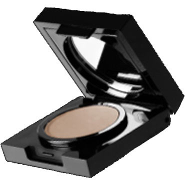 Train Wreck Cosmetics Eyebrow wax:  Clear brow wax tames brows, enhances a clean modern line.  Apply sparingly after brow shadow with #15 brush.  Helps to keep stray hairs in place with just a touc